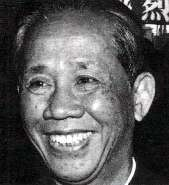 2003 and indochinese communist party Rise to prominence 1 formation of the indochinese communist party indochina - vietnam, cambodia and laos ho chi minh believed in two stages of true revolution.
